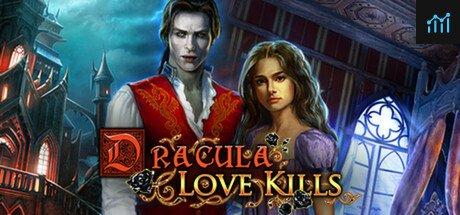 Dracula: Love Kills System Requirements