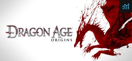Dragon Age: Origins System Requirements
