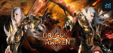 Dragon Awaken System Requirements