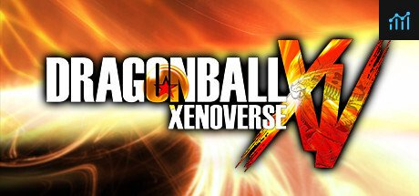 DRAGON BALL XENOVERSE System Requirements