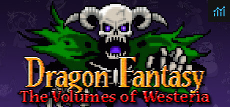 Dragon Fantasy: The Volumes of Westeria System Requirements