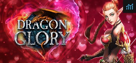 Dragon Glory System Requirements