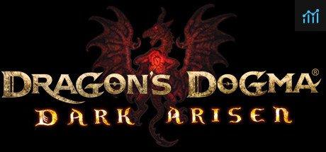 Dragon's Dogma: Dark Arisen System Requirements