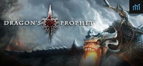 Dragon's Prophet System Requirements