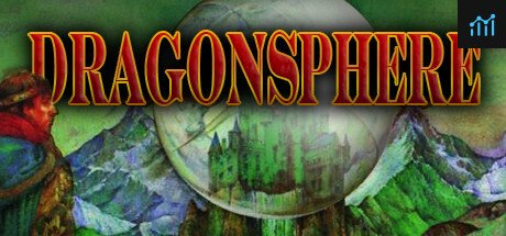 Dragonsphere System Requirements