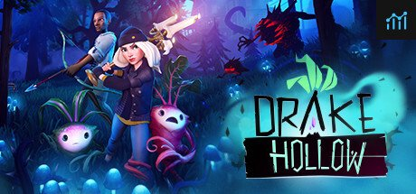 Drake Hollow System Requirements