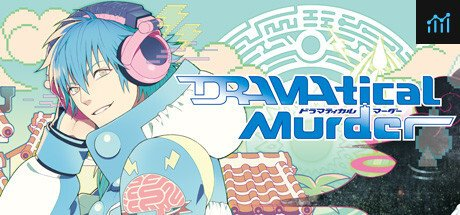 DRAMAtical Murder System Requirements