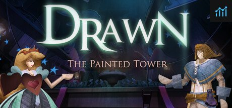 Drawn: The Painted Tower System Requirements