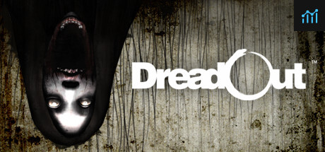 DreadOut System Requirements