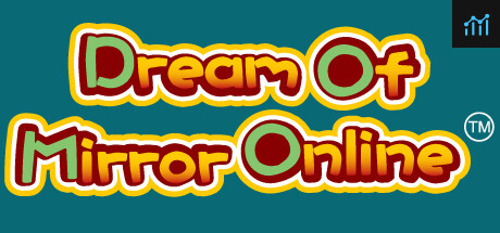 Dream Of Mirror Online System Requirements