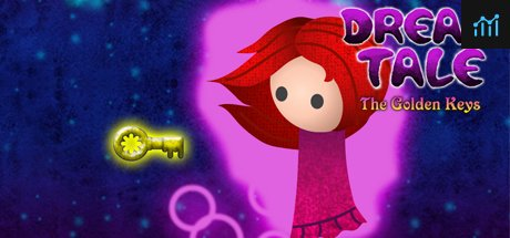Dream Tale System Requirements