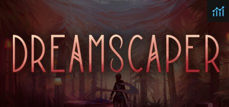 Dreamscaper System Requirements