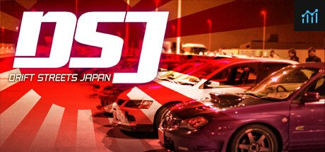 Drift Streets Japan System Requirements
