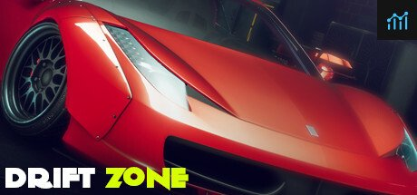 Drift Zone System Requirements