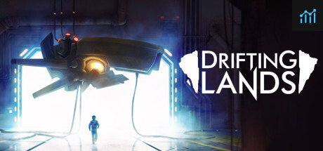 Drifting Lands System Requirements