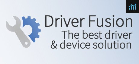Driver Fusion - The Best Driver & Device Solution System Requirements