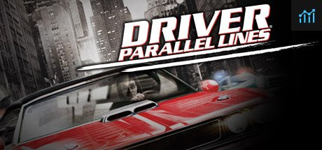 Driver Parallel Lines System Requirements