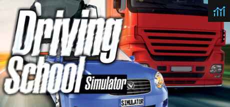Driving School Simulator System Requirements