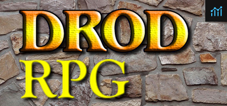 DROD RPG: Tendry's Tale System Requirements