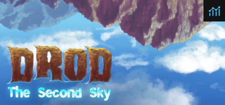 DROD: The Second Sky System Requirements