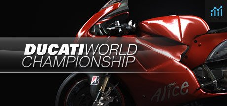 Ducati World Championship System Requirements