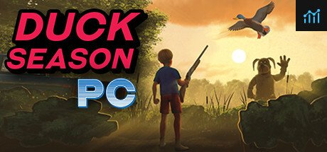 Duck Season PC System Requirements