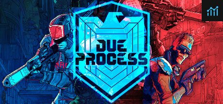 Due Process System Requirements