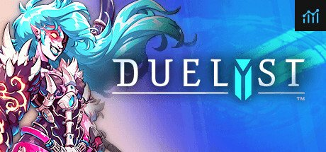 Duelyst System Requirements