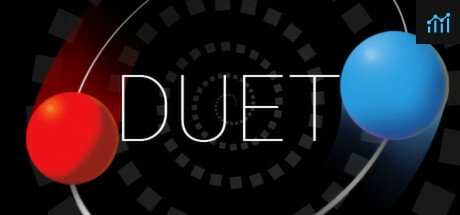 Duet System Requirements