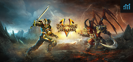 Dungeon Hunter 5 System Requirements