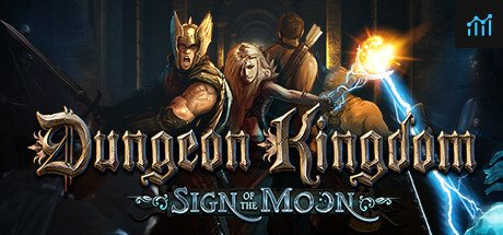 Dungeon Kingdom: Sign of the Moon System Requirements