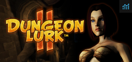 Dungeon Lurk II - Leona System Requirements