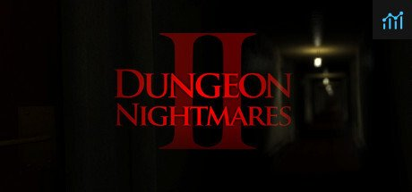 Dungeon Nightmares II : The Memory System Requirements