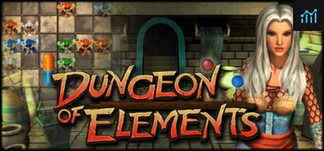 Dungeon of Elements System Requirements