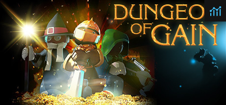 Dungeon of gain System Requirements