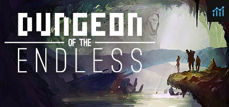 Dungeon of the Endless System Requirements