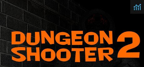 Dungeon Shooter 2 System Requirements