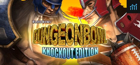 Dungeonbowl - Knockout Edition System Requirements