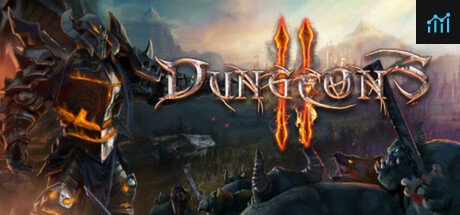Dungeons 2 System Requirements