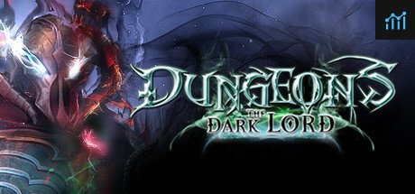 Dungeons - The Dark Lord System Requirements