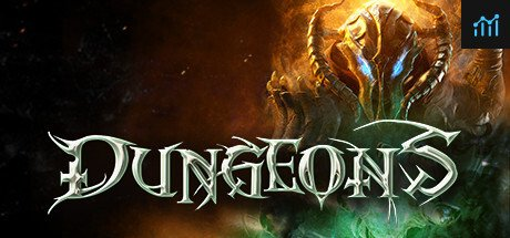 Dungeons System Requirements