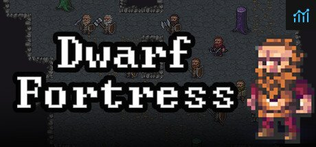 Dwarf Fortress System Requirements