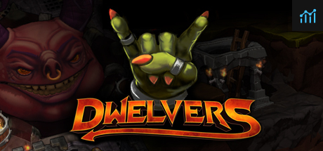 Dwelvers System Requirements