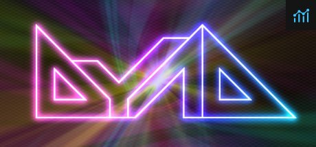 Dyad System Requirements
