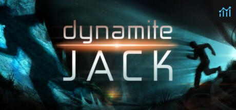 Dynamite Jack System Requirements