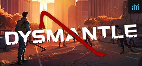 DYSMANTLE System Requirements