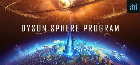 Dyson Sphere Program / 戴森球计划 System Requirements