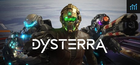 Dysterra System Requirements