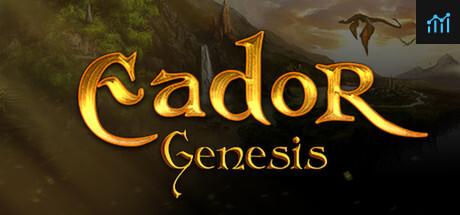 Eador: Genesis System Requirements