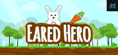 Eared Hero System Requirements